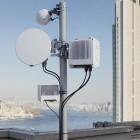 Backhaul: Telekom und Ericsson erzielen 40 GBit/s für Mobilfunk