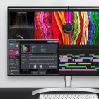 Intel: Linux-Entwickler versuchen sich erneut an HDR-Support