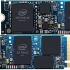 Optane Memory H10: Intel kombiniert 3D Xpoint mit QLC-Flash-Speicher