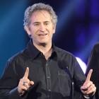 Spielebranche: Mike Morhaime verlässt Blizzard endgültig