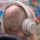 Sonys WH-1000XM3: Oberklasse-ANC-Kopfhörer hat Kälteprobleme