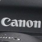 Systemkamera: Canon baut 8K-Vollformatkamera