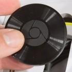 Google: Chromecast Audio wird eingestellt