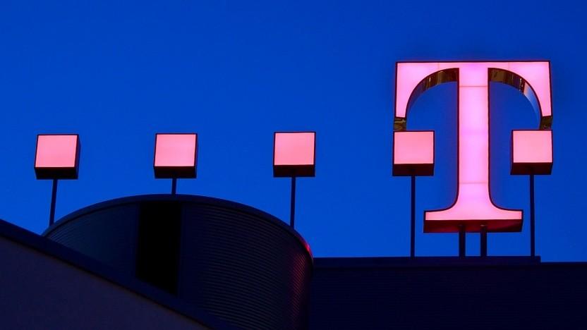 Die Telekom fordert härtere Strafen für Hacker.