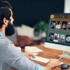 Videostreaming: Plex will Filme und Serien kostenlos und im Abo anbieten