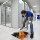 Deutsche Telekom: T-Systems legt Mainframe-Wartung mit IBM zusammen