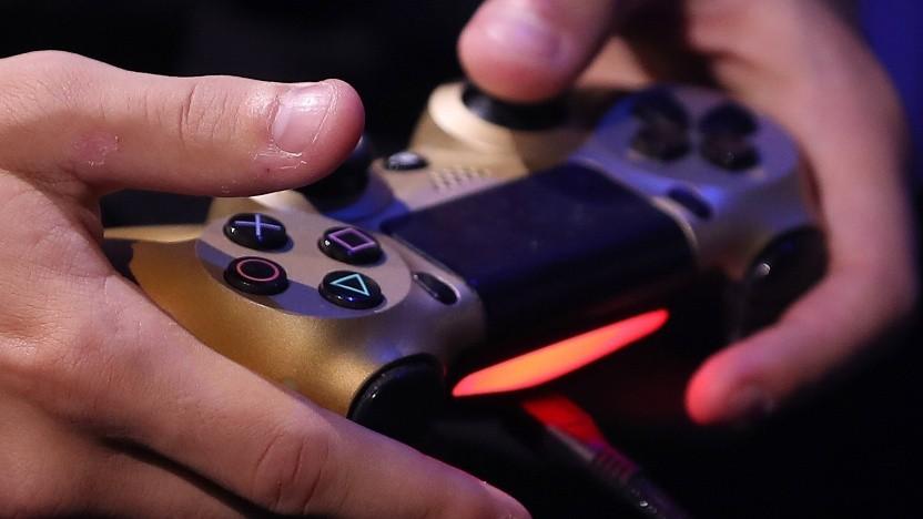 Bislang spielen die meisten Gamer lieber mit lokal ausgeführten Programmen.