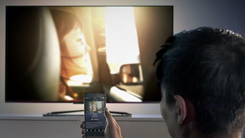 Waipu TV soll im ersten Halbjahr 2019 die Waiputhek bekommen.