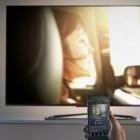 Waiputhek: Waipu TV bekommt eine intelligente Mediathek