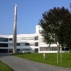 Geheimdienste und Bundeswehr: Masterstudiengang für Staatshacker gestartet