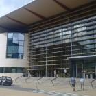 Ausrüster: Huawei entlässt Manager in Polen nach Spionagevorwürfen