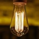Smart Home: Wenn die Lampe zum Trojaner wird