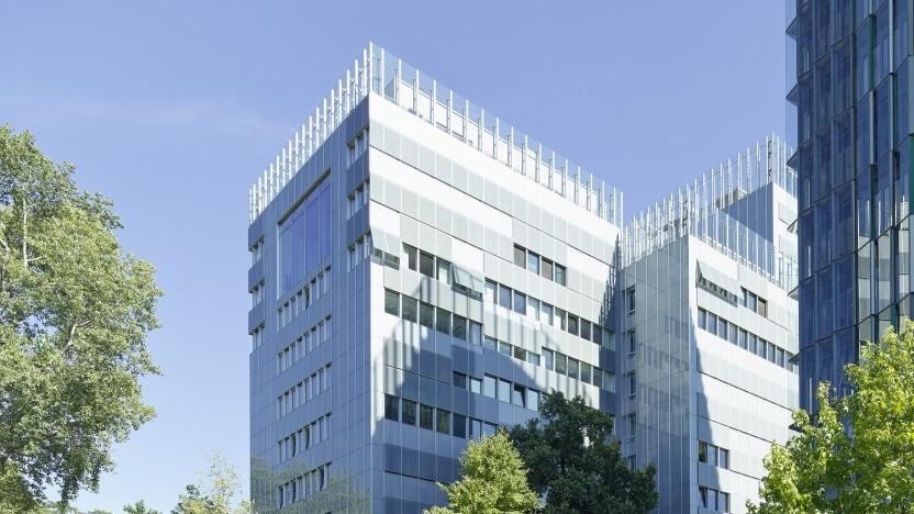 KfW (Kreditanstalt für Wiederaufbau)