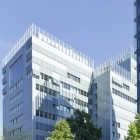Netzausbau: Bundesregierung will Anteile an der Telekom nicht verkaufen