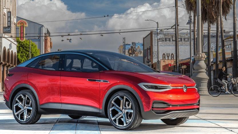 Volkswagen will E-Autos in den USA bauen