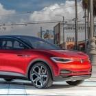 Chattanooga: VW baut Elektroautowerk in den USA auf
