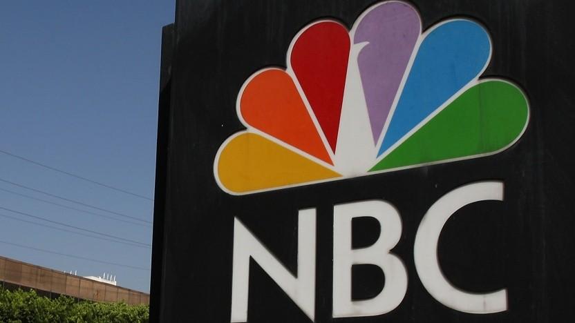 NBC Universal plant Anfang 2020 einen eigenen Videostreamingdienst.