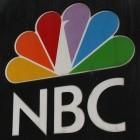 Videostreaming: NBC Universal plant Konkurrenz zu Netflix und IMDB Freedive