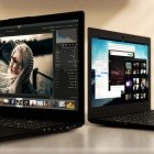 Purism: CPU-Upgrade für Librem-Laptops bringt 4K