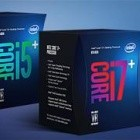 Core i7+: Keiner will CPU/Optane-Bundles
