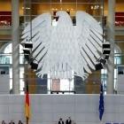 Datenleak: Bundestagsabgeordnete sind Zwei-Faktor-Muffel