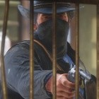Red Dead Redemption 2: Rechtsstreit zwischen Rockstar Games und Pinkerton