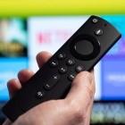 Amazon: Fire TV Stick erhält verbesserte Fernbedienung ohne Aufpreis