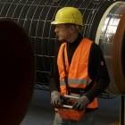 Sicherheitslücken: Bauarbeitern die Maschinen weghacken