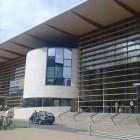 Regierung: Huawei droht in Polen eine Verkaufseinschränkung