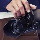 0,02 Sekunden Reaktionszeit: Sony A 6400 soll Augenautofokus für Tiere bekommen