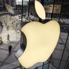 Urteil: Apple gewinnt Patentrechtsstreit gegen Qualcomm