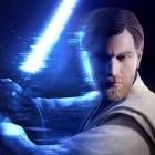 Orca: EA hat wieder ein Star-Wars-Spiel gestoppt
