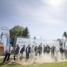 Landkreis Cham: Gerüchte um Glasfasernetzbetreiber M-net