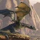 The Elder Scrolls Online: Elsweyr-Kapitel holt Drachen nach Tamriel