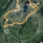 Future Circular Collider: Cern plant riesigen neuen Beschleuniger