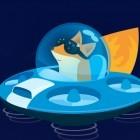 Browser: Mozilla stellt Test-Pilot-Projekt für Firefox ein