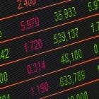 Kriminalität: Zwei Angeklagte nach Hack der US-Börsenaufsicht