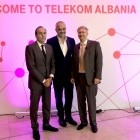 OTE: Telekom bekommt nur 50 Millionen Euro für Telekom Albania