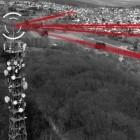 Mobilfunk: Vodafone will Funklöcher mit Beamforming schließen