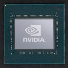 Grafikkarte: Geforce GTX 1660 Ti soll 1.536 Shader haben