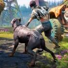 Ubisoft: PC-Specs von New Dawn nur fast identisch mit Far Cry 5