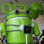 Google: Auf dem Weg zu reinen 64-Bit-Android-Apps