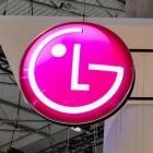 Dual-Screen: LG soll Smartphone mit ansteckbarem zweitem Display planen