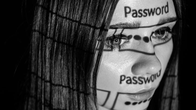 Die Zugangsdaten von Millionen Nutzern wurden im Internet veröffentlicht.