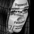 Datenlecks: Über eine Milliarde Zugangsdaten im Internet