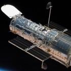 Weltraumteleskop: Hubble bleibt noch einige Jahre aktiv