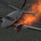 Laminar Research: X-Plane 11.30 bringt neues ATC-Sprachsystem