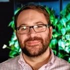 Slack: Vom gescheiterten MMO zum 7,1-Milliarden-Dollar-Unternehmen