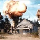 Far Cry New Dawn angespielt: Das gleiche Chaos im neuen Gewand