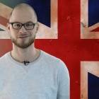 Wochenrückblick: Trek, Brexit, Exit